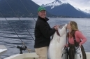 Pure Alaska Fishing Fun